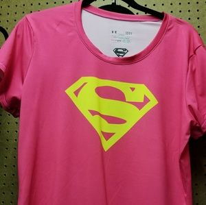 Under Armour women's size Large